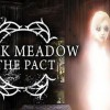 Dark Meadow: The Pact v1.0.1