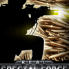 Reel Special Force