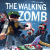 The Walking Zombie: Dead City ikon