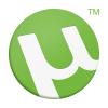 µTorrent ikon