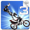 Ultimate MotoCross 3 ikon