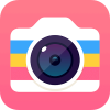 Air Camera - Photo Editor, Collage, Filter
