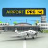 AirportPRG ikon