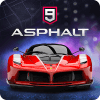 Asphalt 9: Legends (YAKINDA)