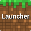 Block Launcher ikon