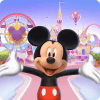 Disney Magic Kingdoms ikon