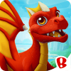 DragonVale World ikon