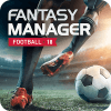 Fantasy Manager Football 2018