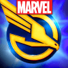 MARVEL Strike Force ikon