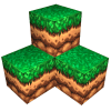 MineBuild: Craft Your Dream World