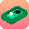 Monogolf ikon