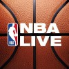 NBA Live Mobile ikon