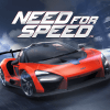 Need for Speed No Limits ikon