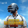 PUBG Mobil - PlayerUnknown's Battlegrounds ikon