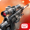 Sniper Fury: Top shooter ikon
