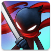 Stickman Revenge 3 - Ninja Warrior
