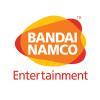 BANDAI NAMCO Entertainment America Inc.