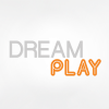 Dreamplay Games