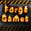 ForgeGames