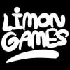 LimonGames