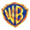 Warner Bros. International Enterprises