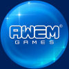 Awem Games Limited