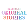 GameHouse