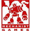 Mechanistgames