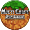 MultiCraft Official
