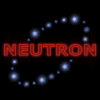 Neutron Code Limited