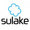 Sulake Corporation Oy