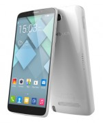 Alcatel One Touch Hero resmi