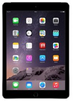 Apple iPad Air 2 resmi