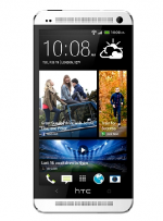 HTC One Mini resmi