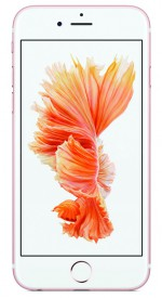 iPhone 6s inceleme