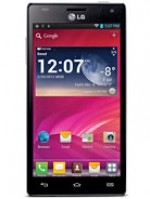LG Optimus 4X HD P880 inceleme