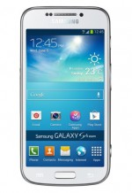 Samsung Galaxy S4 Zoom inceleme