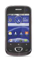 Turkcell T11 inceleme