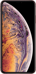 Apple iPhone XS Max özellikleri