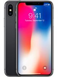 Apple iPhone X özellikleri