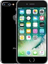 Apple iPhone 8 Plus resimleri
