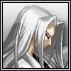 Kullanıcı resmi